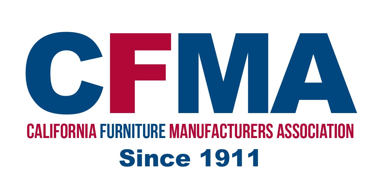 California Furniture Manufacturers Association